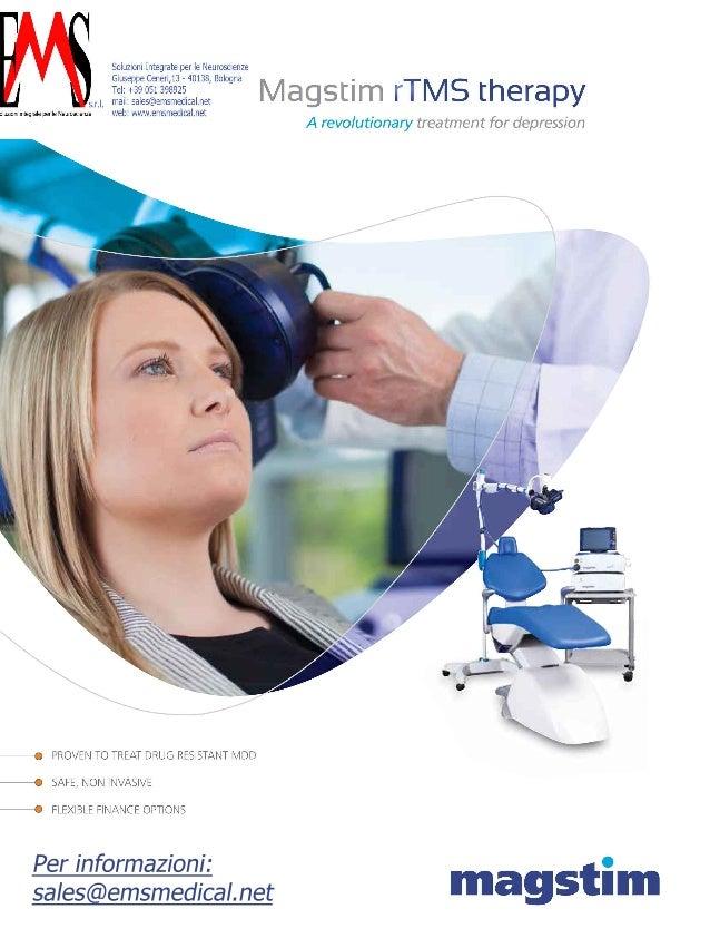 23 Silvia Brogelli. Medico chirurgo specialista in Oculistica ( già cultore della materia in Neuroftalmologia, Univ. di Fi...