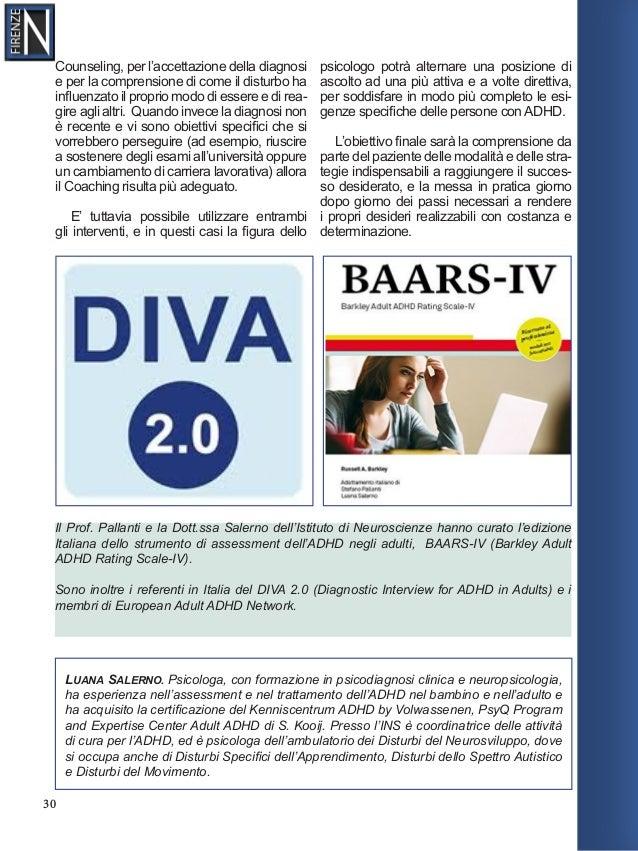 Firenze neuroscienze n.2