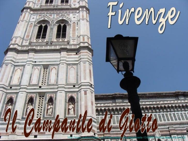 http://www.authorstream.com/Presentation/sandamichaela-1382955-firenze-piazza-duomo3/