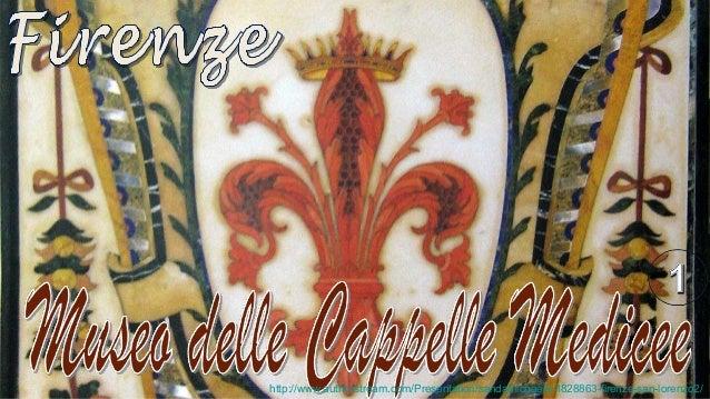 http://www.authorstream.com/Presentation/sandamichaela-1828863-firenze-san-lorenzo2/