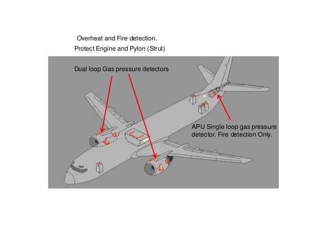 fire protection 12 638?cb\=1443782345 beechcraft c90 squib wiring diagram,c \u2022 edmiracle co  at aneh.co