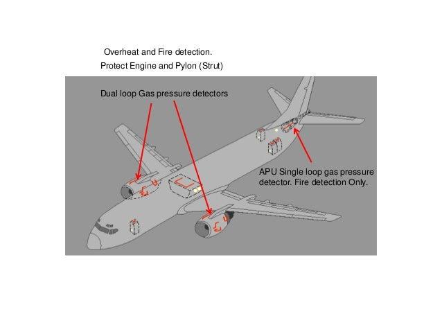 beechcraft c90 squib wiring diagram   35 wiring diagram