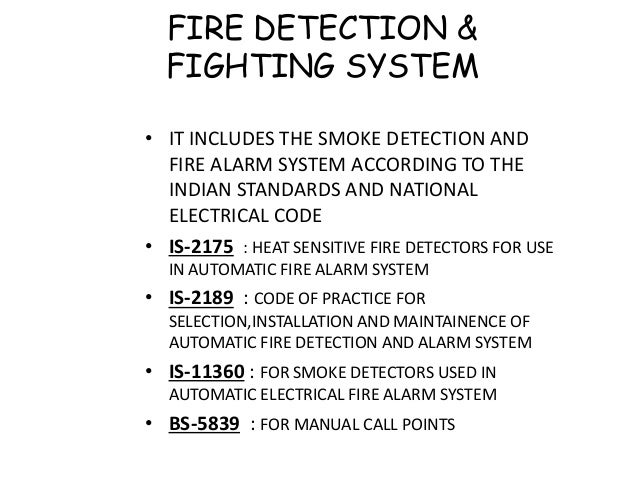 home fire alarm wiring diagram fire alarm wiring practices manual fire protection by k r thanki