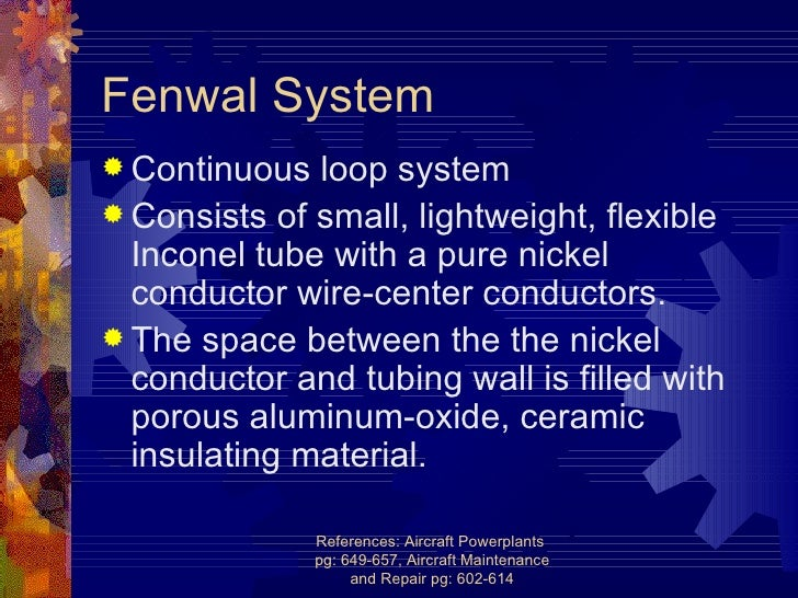 fire protection systems 19 728?cb=1316538570 fire protection systems fenwal heat detector wiring diagram at gsmportal.co