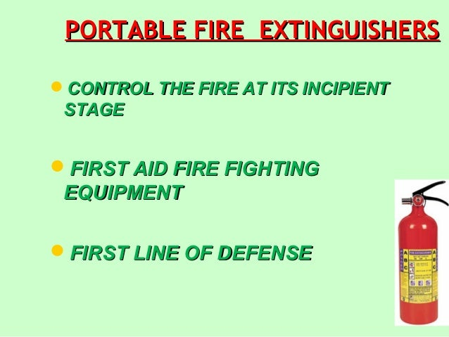fire safety introduction Test your fire safety knowledge workplace fires and explosions can be catastrophic for any business, no matter their size, status, or location in england and wales there are approximately 25,000 fires a year, and many business will never fully recover from a fire.
