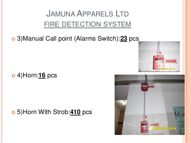 simplex 4100 fire alarm panel manual