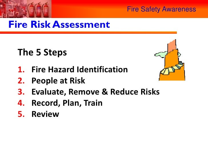 Broad categories of risk in project management 5 steps to any.