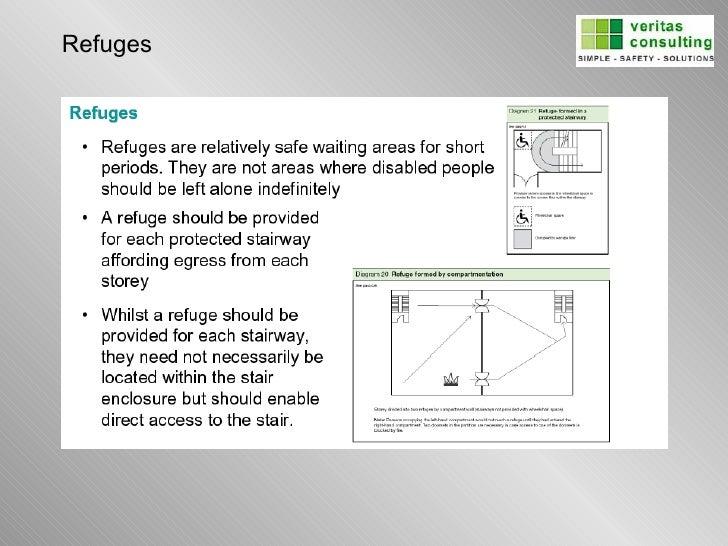 Building Regulations Windows Part N
