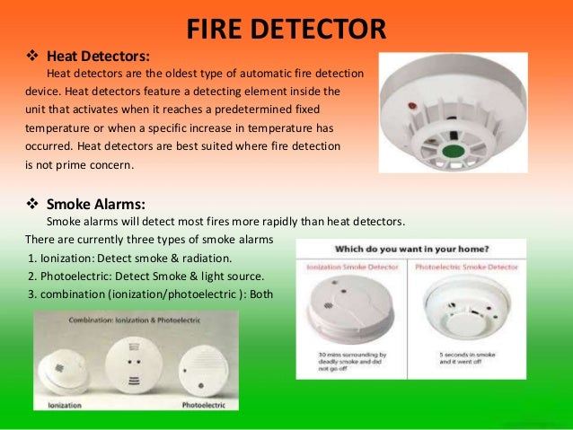 Special Inspections besides Burglar Alarm Wiring besides 3159713 Intramural Sponsors as well Productlist additionally Fire Safety First Aid. on fire alarm systems