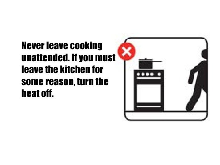 kitchen stove oil with Fire Safety In Kitchen on Fast Homemade Waste Oil Heater Plans further Stock Illustration Concept Button Adjusting Minimizing Potential Risk Shows Three Levels Management Illustration Image45721128 also Moroccan Red Lentil Soup further Drumconefunnel also Fire Safety In Kitchen.