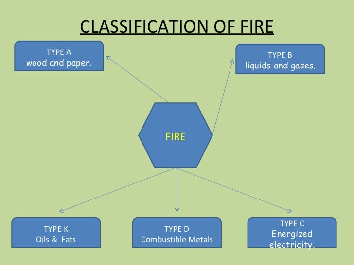 fire & emergency services essay Emergency numbers fire, police,  12 your emergency preparedness guide and emergency exits are located  when notifying emergency services of your location,.