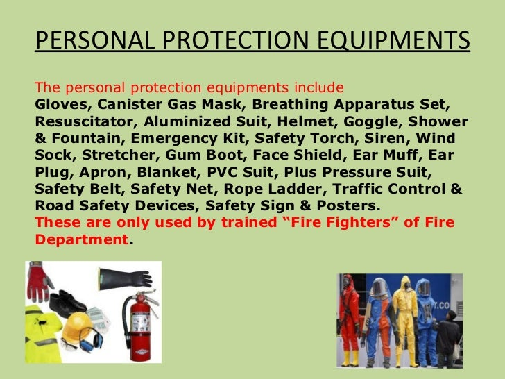 Fire Protection Romantic Fire Protection Cotton Safety Fire Fighting Suit With Boots Gloves Helmet