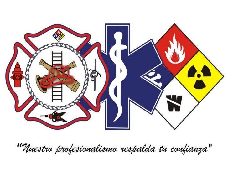 FIRE SAFETY & ENVIRONMENTAL SOLUTION S.A.C. Se constituye bajo lapremisa de ser una empresa innovadora que brinde servicio...