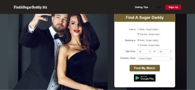 Christian speed dating edmonton