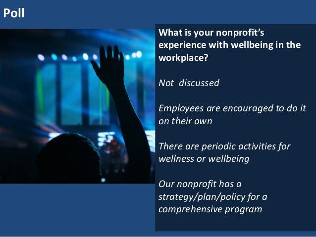 FireSpring Webinar - Happy Healthy Fundraiser Slide 3