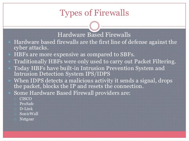 Sonicwall Intrusion Detection System Free Intrusion
