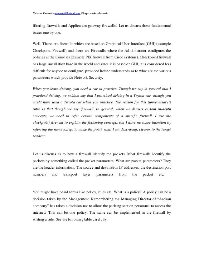 michael zimmerman an essay on moral responsibility An essay on moral responsibility download an essay on moral responsibility or read online here in pdf or epub please click button to get an essay on moral.