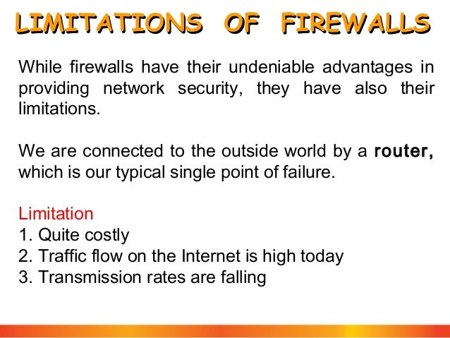 english-firewall-penetration-testing-methodology