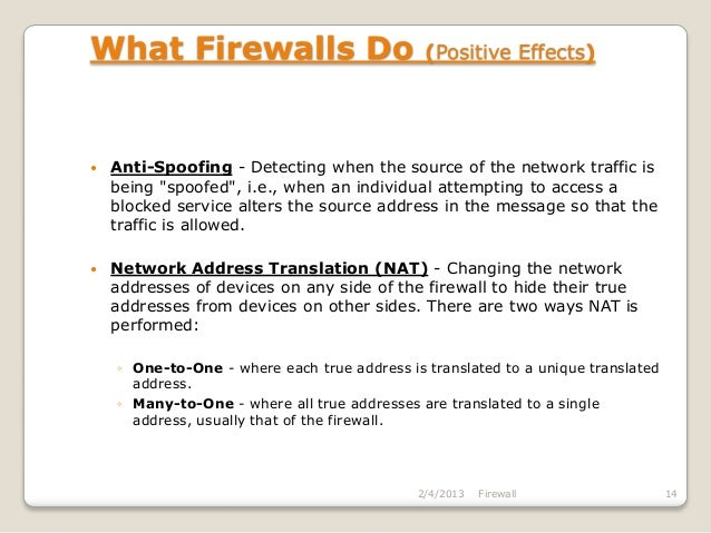firewalls why is a firewall valuable essay Firewalls updates (aug 29): john preskill now has a very nice post summarizing the different views on offer at the firewall workshop, thereby alleviating instead , joe et al suddenly presented a picture that violates not just complementarity but also about 10 additional important insights about quantum.
