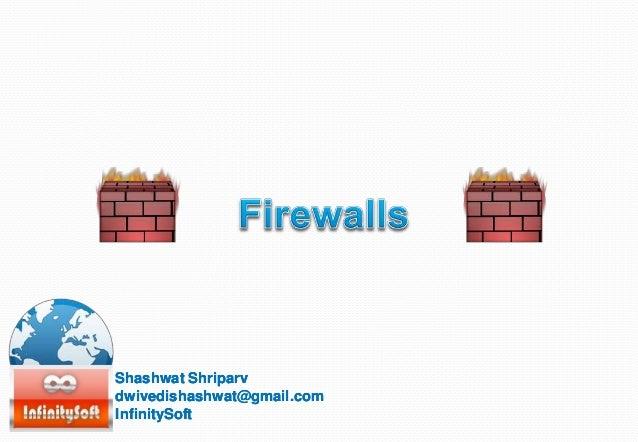 Shashwat Shriparv dwivedishashwat@gmail.com InfinitySoft Shashwat Shriparv dwivedishashwat@gmail.com InfinitySoft Shashwat...