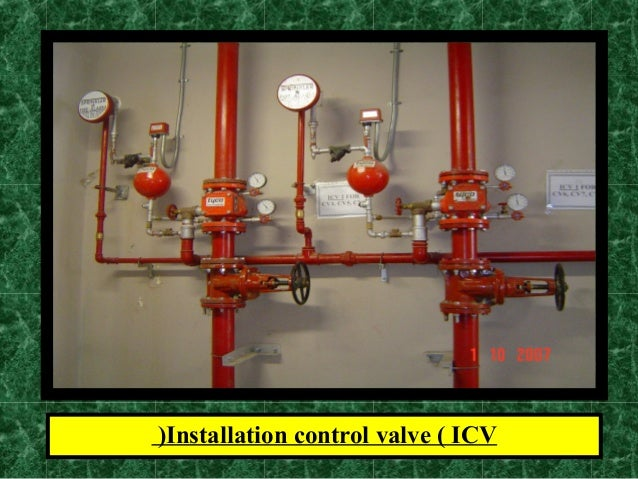 0942C5415DB48FB7C12577C300281BB8 in addition Fire Extinguisher Monthly Checklist in addition Fire Wow furthermore Watch together with 191905946719. on fire alarm test 4