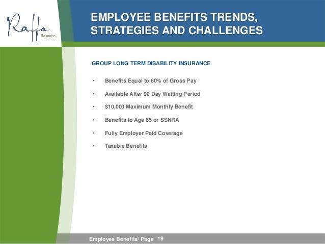 2012 05 02 employee benefits for General motors retiree death benefits
