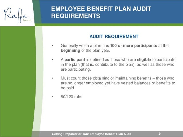 frs119 employee benefit Integrated case study: bandon group inc john wilson dr ashley johnson 7/31/13 the bandon group was founded in 1953, and is still a family own company that is a distributor of copiers, electronic printers, faxes and other equipment for mid market companies.