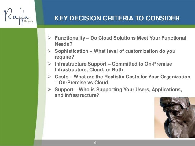2013 11 13 Cloud Based Accounting Systems