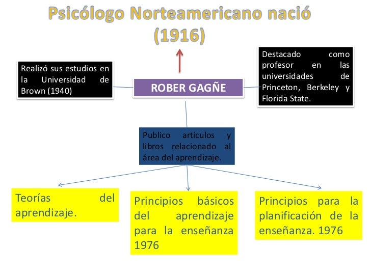 TEORIA DE LOS NIVELES DE PROCESAMIENTO DE CRAIK Y LOCKHART<br />ESTUDIANTE: SALINAS GAMBOA  JACQUELINE<br />