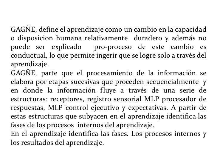 Los defensores del modelo procesual, como Craik y Lockhart, sostienen que la información pasa por diversas fases de tr...