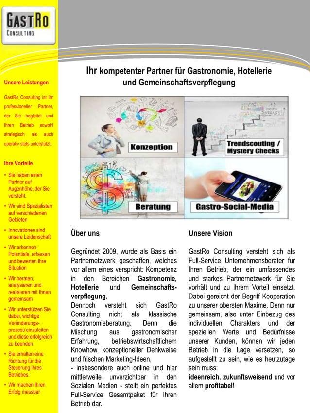 Über uns  Gegründet 2009, wurde als Basis ein  Partnernetzwerk geschaffen, welches  vor allem eines verspricht: Kompetenz ...