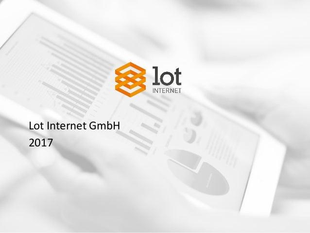 LotInternetGmbH 2017