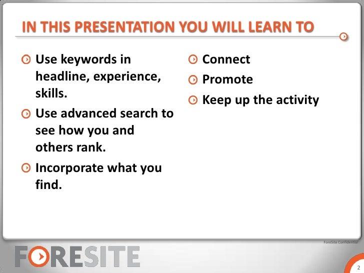 Firm future slides Slide 2