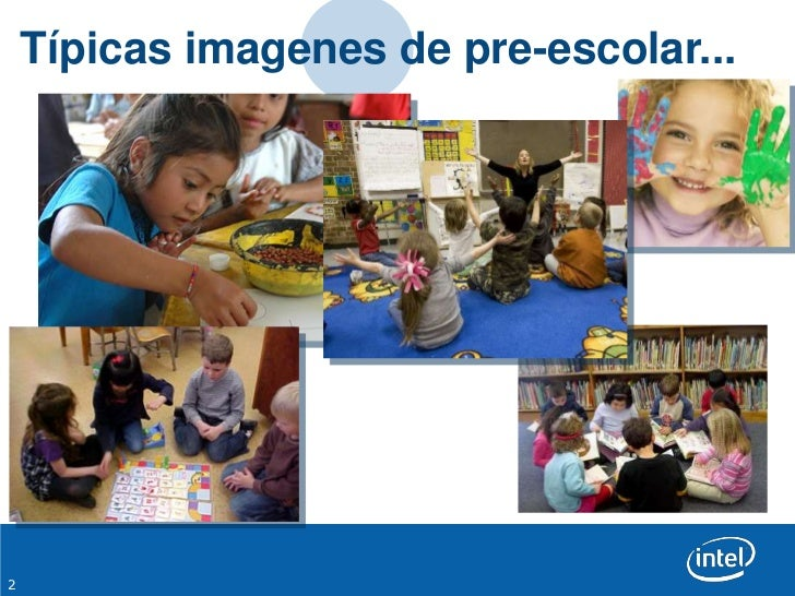 Panel Internet & la educación y la cultura Slide 2