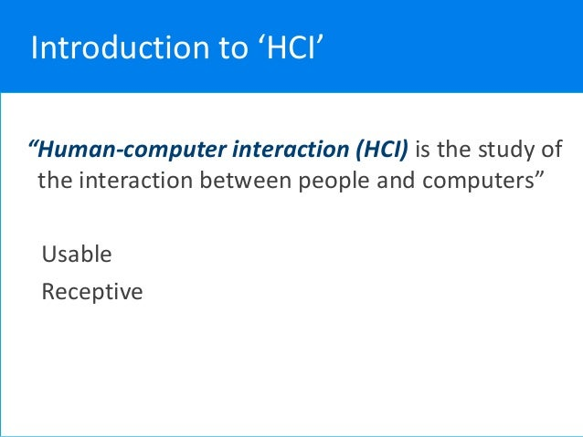 academic research paper on human computer interaction Publications people academic programs facebook fellowship program computer human interaction (chi) computer human interaction (chi) in this paper, we introduce a transcutaneous language communication (tlc.