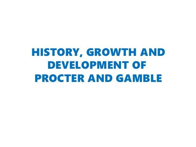 NYSE:PG - Procter & Gamble Stock Price, News, & Analysis