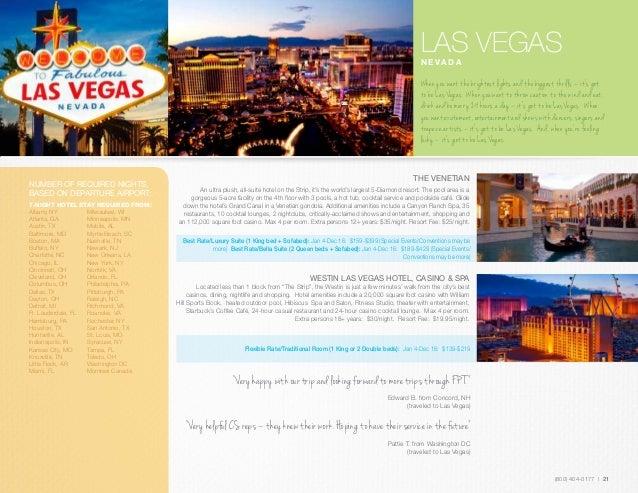 Usa travel brochures free awesome las vegas travel brochure free.