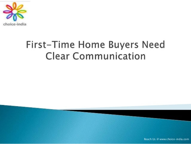 brighten communications work from home