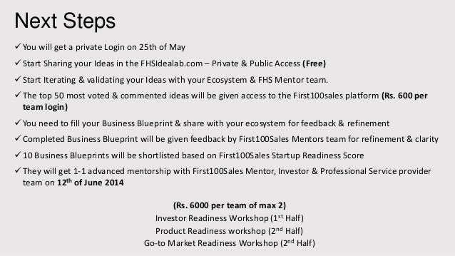 First100sales business accelerator in a box 6 malvernweather Gallery