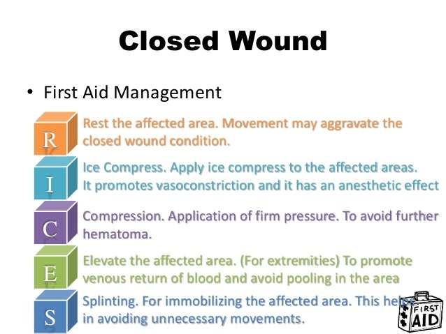 photograph about Printable Chart of First Aid Procedures titled Easy Very first Guidance (PHILIPPINE Conventional)
