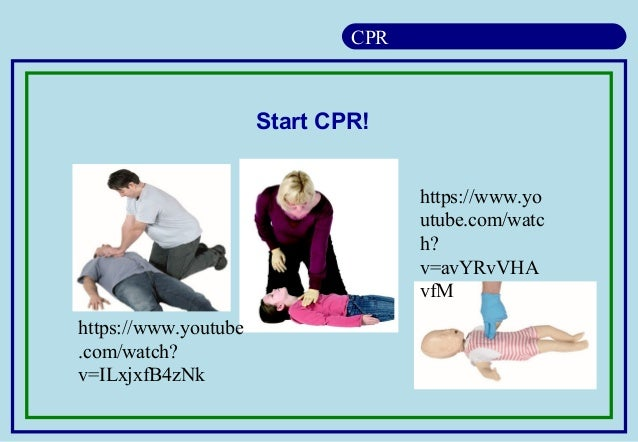 be able to provide first aid for an infant and a child who is unresponsive and not breathing normall Birmingham – paediatric first aid  be able to provide first aid for an infant and a child:  who is unresponsive and not breathing normally.