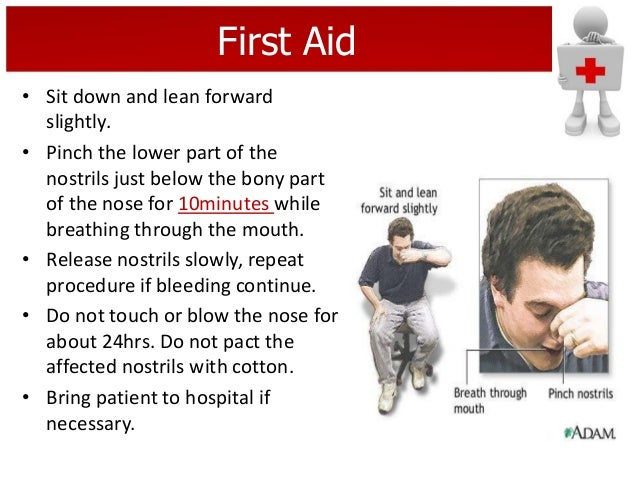 10. First Aid• ...