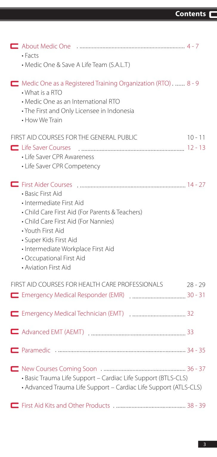 basic first aid example First aid procedures – pro-018 version: 202 page 1 of 9 governance document once printed is considered an uncontrolled document only documents in the.