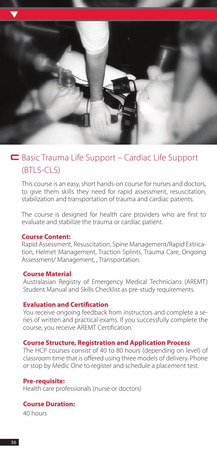 First aid training booklet certificate is valid for1 year 35 36 basic trauma xflitez Images