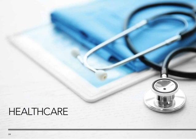 HEALTHCARE 24