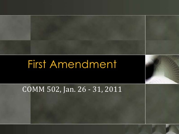 prior restraint and 1st amendment rights Prior restraint is censorship imposed, usually by a government or institution, on  expression, that  not all restrictions on free speech are a breach of the prior  restraint doctrine  these cases is that prior restraints on speech and publication  are the most serious and the least tolerable infringement on first amendment  rights.