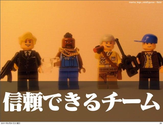 marks_lego_minifigures - flickr 信頼できるチーム 242011年5月31日火曜日