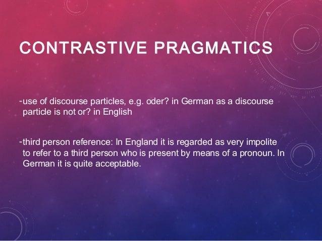 first language acquisition and second language acquisition pdf