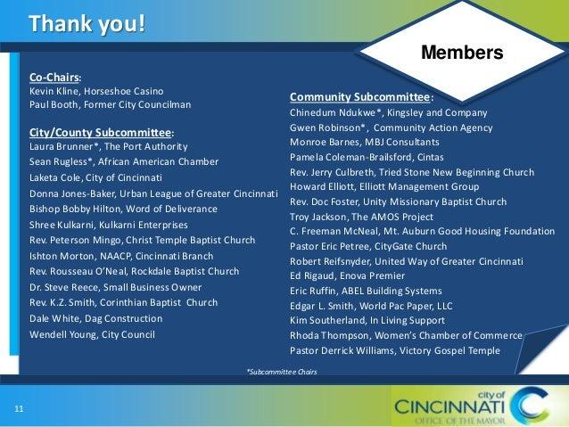 Chair City Community Church Multi Purpose Naperville IL