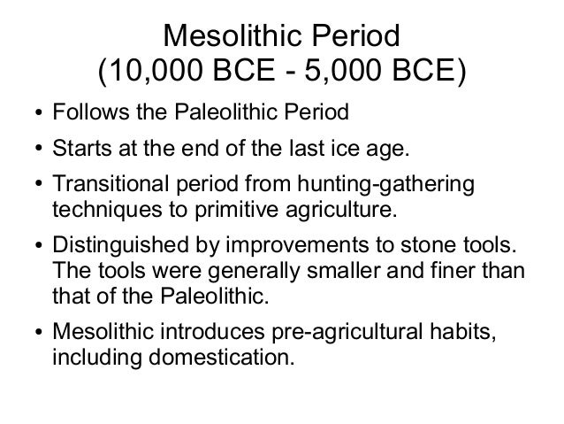 paleolithic neolithic and mesolithic art Compare mesolithic, neolithic paleolithic  for its excellent use of image and imagination in the interpretation of paleolithic cave art.